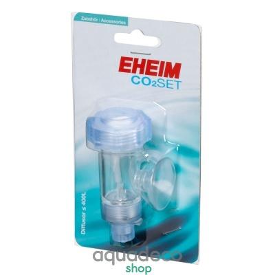 Купить Диффузор EHEIM Diffuser CO2 400l в Киеве с доставкой по Украине