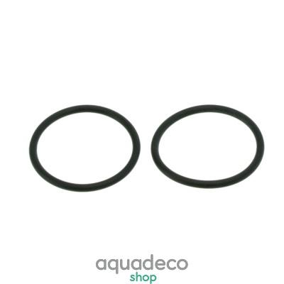 Купить Уплотнительное кольцо для EHEIM Professionel 1 Wet-Dry 350_600 (2227_2229, 2327_2329) в Киеве с доставкой по Украине