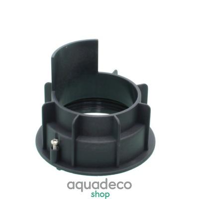 Купить Зажимное кольцо для кварцевой трубки EHEIM CLEARUVC в Киеве с доставкой по Украине