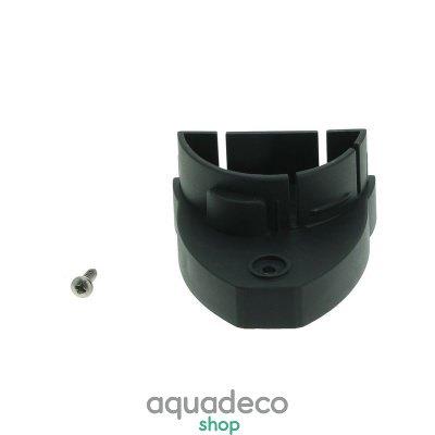 Купить Крышка камеры насоса для EHEIM aquacompact 40_60 в Киеве с доставкой по Украине