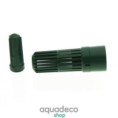 Купить Клапан с защитной решеткой для EHEIM Skimmer (3535) в Киеве с доставкой по Украине
