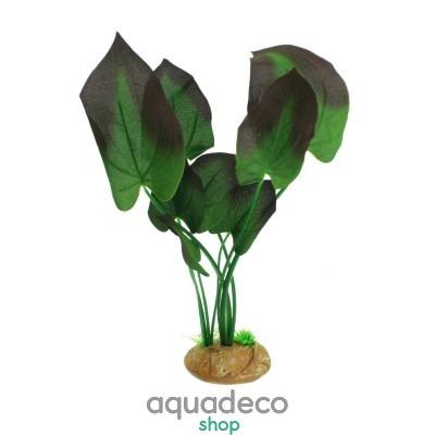 Купить Искусственное растение 30см CSP30001 в Киеве с доставкой по Украине