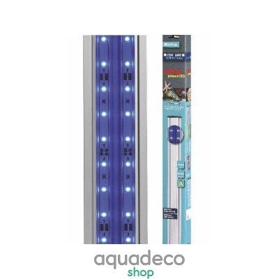 Купить Светильник для морских аквариумов EHEIM powerLED actinic blue в Киеве с доставкой по Украине