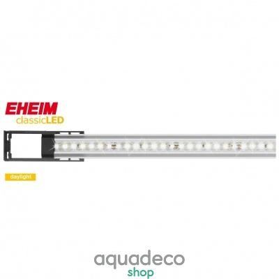 Купить Светильник EHEIM classicLED daylight в Киеве с доставкой по Украине