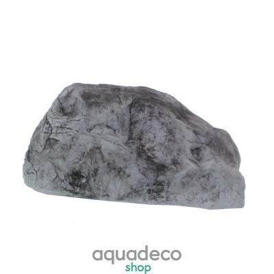 Купить Садовый камень ATG line KAM-M3GR (66x43x25см) в Киеве с доставкой по Украине