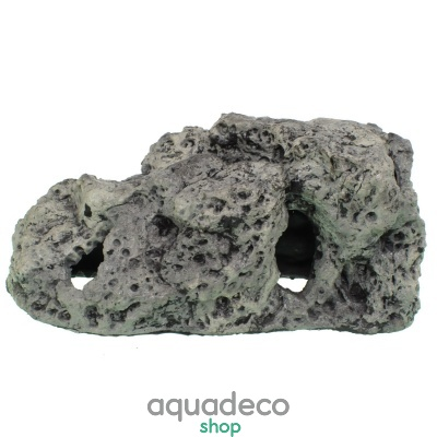 Купить Скала ATG Line Limestone LR-02 (35.5x16x17см) в Киеве с доставкой по Украине
