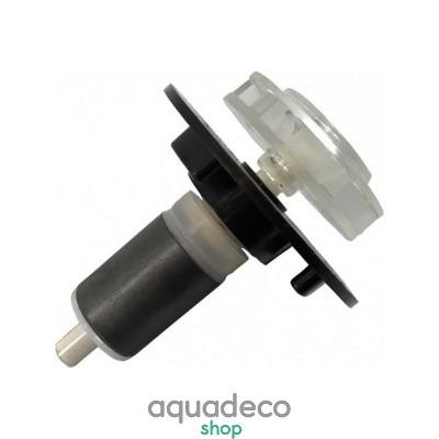 Купить Импеллер для Aqua Nova N-RMC 9000_12000 в Киеве с доставкой по Украине