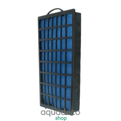 Купить Фильтрующий картридж для навесного фильтра Aqua Nova NF-600 в Киеве с доставкой по Украине