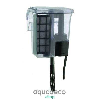 Купить Навесной фильтр для аквариума Aqua Nova NF-300 в Киеве с доставкой по Украине