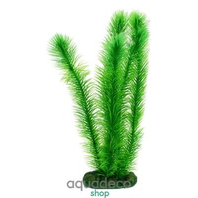 Купить Искусственное растение Aqua Nova NP-30 30041, 30см в Киеве с доставкой по Украине