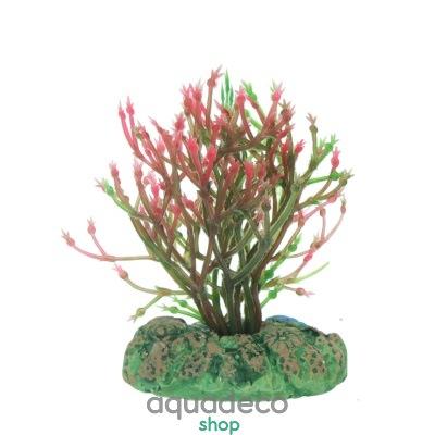 Купить Искусственное растение Aqua Nova NP-4 0438, 4см в Киеве с доставкой по Украине