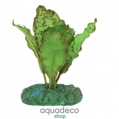 Купить Искусственное растение Aqua Nova NP-4 SP0721, 4см в Киеве с доставкой по Украине