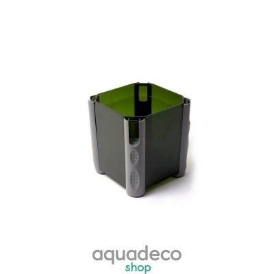 Купить Канистра для Aqua Nova NCF 800 в Киеве с доставкой по Украине