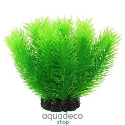 Купить Искусственные растения ATG Line PREMIUM MINI (8-14см) 201 в Киеве с доставкой по Украине