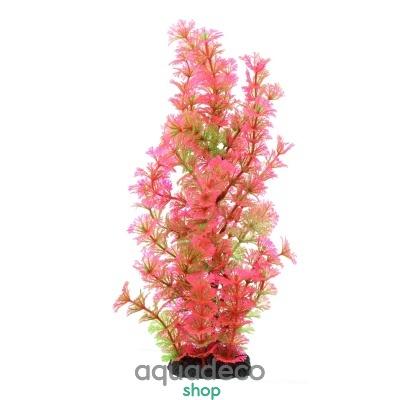 Купить Искусственные растения ATG Line PREMIUM medium (26-32см) RP402 в Киеве с доставкой по Украине