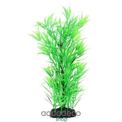 Купить Искусственные растения ATG Line PREMIUM medium (26-32см) RP410 в Киеве с доставкой по Украине