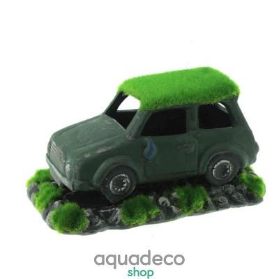 Купить Грот Aqua-Nova автомобиль TC10003-15  9x16x9cм в Киеве с доставкой по Украине
