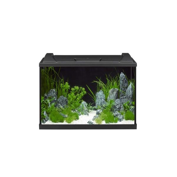 Аквариумный комплект EHEIM aquaproLED 84 (EHEIM aquapro 84 LED черный) купить