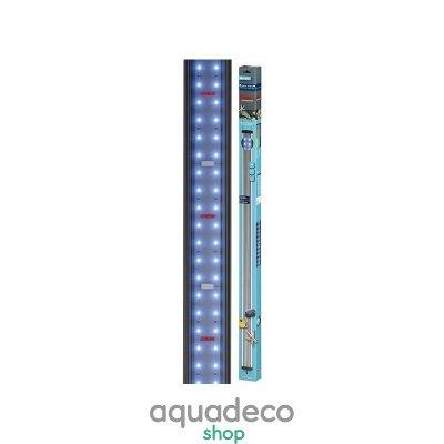 Купить Светильник для морских аквариумов EHEIM powerLED+ marine actinic в Киеве с доставкой по Украине
