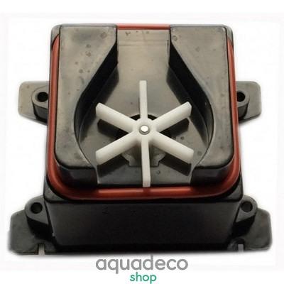 Купить Помпа для аквариума Aqua Nova NANO-21 в Киеве с доставкой по Украине
