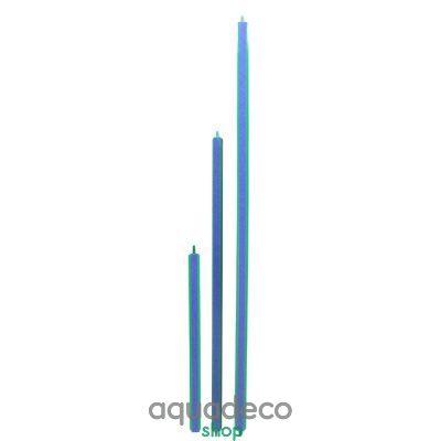 Купить Распылитель для компрессора Aqua Nova AB в Киеве с доставкой по Украине