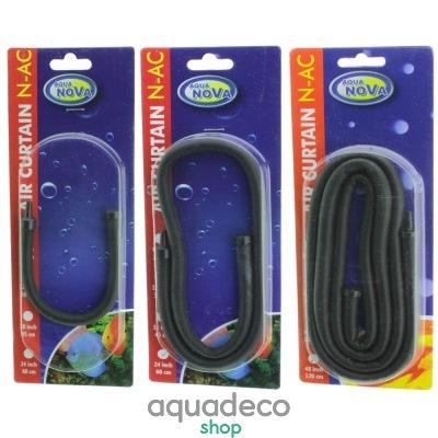 Купить Распылитель гибкий Aqua Nova AC в Киеве с доставкой по Украине