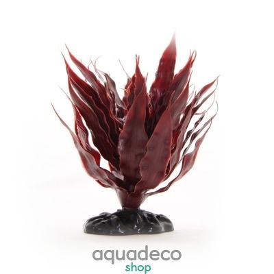 Купить Искусственное растение Repti-Zoo Alternanthera Rosaefolia TP012 в Киеве с доставкой по Украине