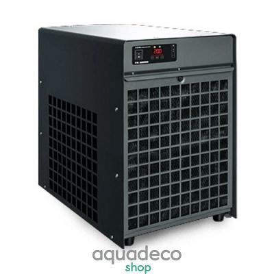 Купить Аквариумный холодильник (чиллер) с обогревателем TECO TK3000H в Киеве с доставкой по Украине