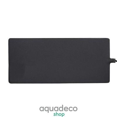 Купить Нагревательный мат водонепроницаемый Terrario Repti-Pad PVC 10W 15x25см в Киеве с доставкой по Украине