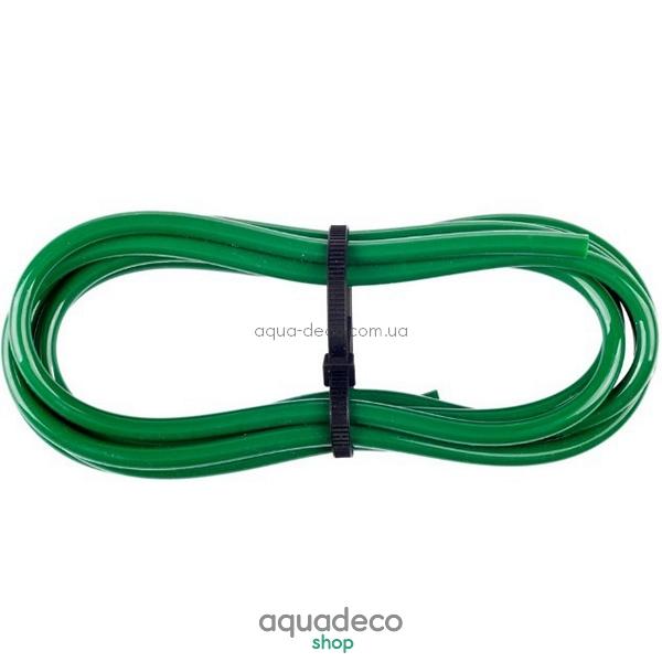 Комплект для удобрения растений CO2 Dennerle EINWEG 300 Quantum 784 5 AquaDeco Shop