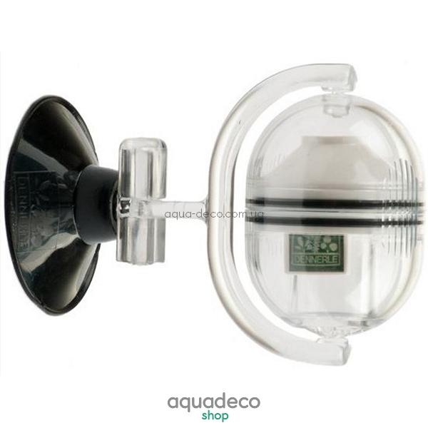 Комплект для удобрения растений CO2 Dennerle EINWEG 300 Quantum 784 6 AquaDeco Shop