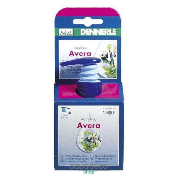 Кондиционер для воды Avera, 100 мл.: купить в киеве, цена, фото, обзор, инструкция. Aqua-Deco.com.ua