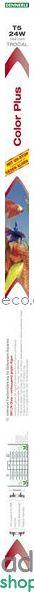 Люминесцентная Т5 лампа Color Plus 80 ватт, длина 1449 мм.: купить в киеве, цена, фото, обзор, инструкция. Aqua-Deco.com.ua