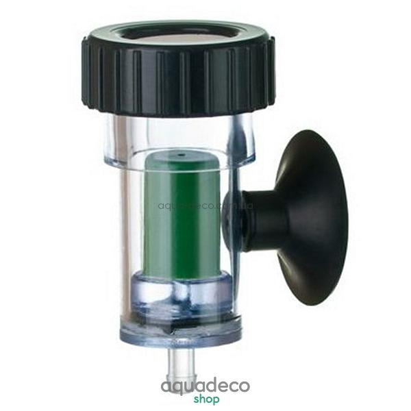 СО2-реактор Micro-Perler: купить в киеве, цена, фото, обзор, инструкция. Aqua-Deco.com.ua