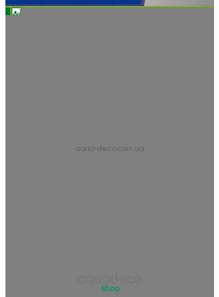 Комплект для удобрения растений CO2 EINWEG 160 Primus SPECIAL EDITION: купить в киеве, цена, фото, обзор, инструкция. Aqua-Deco.com.ua