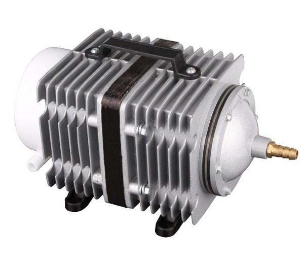 Sunsun ACO-016, 450 л/м (СанСан ACO-016, 450 л/м) купить в Киеве - AquaDeco Shop