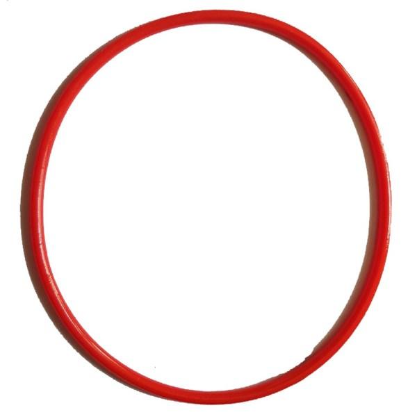 Sunsun уплотнительное кольцо к внешнему фильтру HW 602 A/В (СанСан уплотнительное кольцо к внешнему фильтру HW 602 A/В) купить в Киеве - AquaDeco Shop