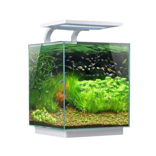 Аквариум Sunsun ATK 250 120 44872 AquaDeco Shop