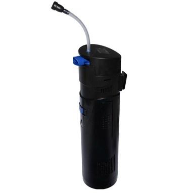 Sunsun CUP - 809 (СанСан CUP - 809) купить в Киеве - AquaDeco Shop