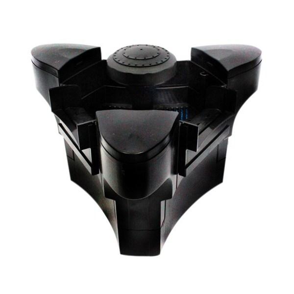 Sunsun CSP 2500 (СанСан CSP 2500) купить в Киеве - AquaDeco Shop