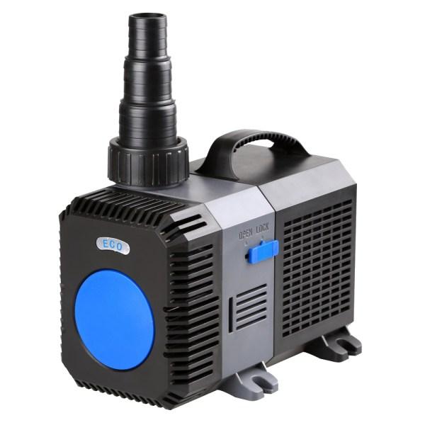 Sunsun CTP 14000 (СанСан CTP 14000) купить в Киеве - AquaDeco Shop