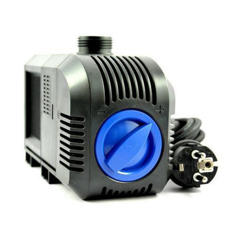 Sunsun HJ 600 (СанСан HJ 600) купить в Киеве - AquaDeco Shop