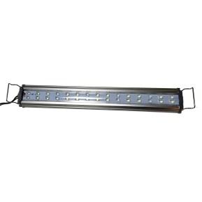 Светильник Sunsun SL 600 R 280 57343 AquaDeco Shop