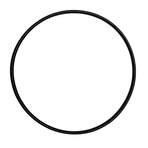 Sunsun уплотнительное кольцо Ø41 см купить в Киеве, цена, фото, обзор, инструкция. Интернет-магазин aqua-deco.com.ua