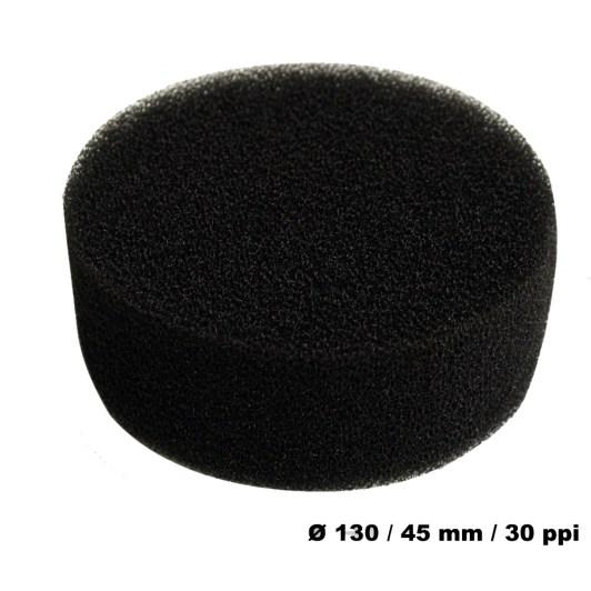 Sunsun мелкопористый вкладыш к фильтру HW-603 A/B (СанСан мелкопористый вкладыш к фильтру HW-603 A/B) купить в Киеве - AquaDeco Shop
