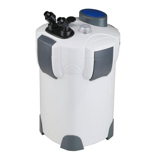 Sunsun HW-302 (СанСан HW-302) купить в Киеве - AquaDeco Shop