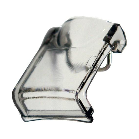 Sunsun защелки для фильтра HW-602 A/B купить в Киеве, цена, фото, обзор, инструкция. Интернет-магазин aqua-deco.com.ua