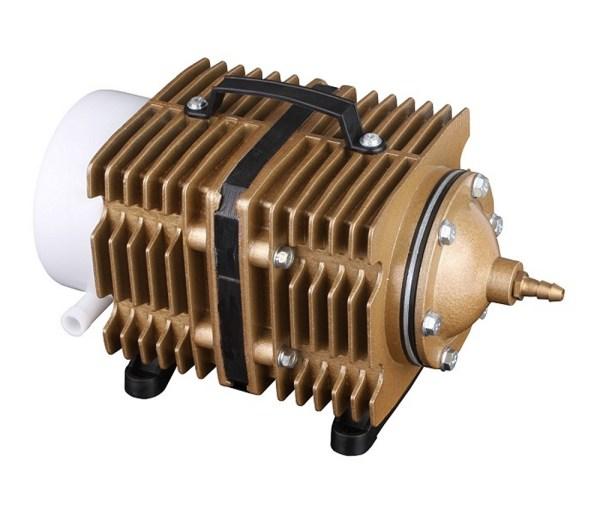 Sunsun ACO-012, 150 л/м (СанСан ACO-012, 150 л/м) купить в Киеве - AquaDeco Shop