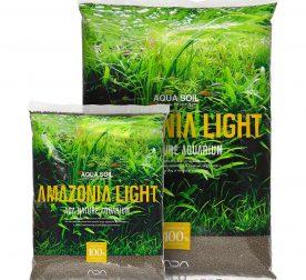 ada-aqua-soil-amazonia-light