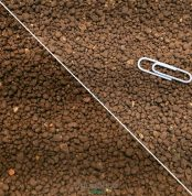 ada-aqua-soil-malaya-wet-dry_1_1